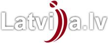 Latvijalv